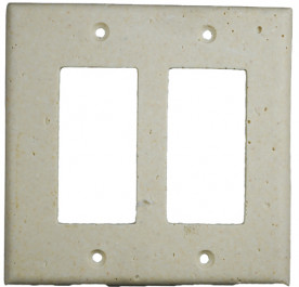 Decorative Electrical Plates From Flooringsupplyshopcom