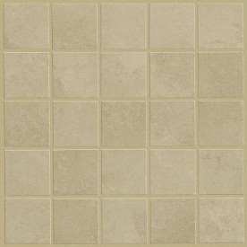 Porcelain Tile Saturnia by Shaw Industries