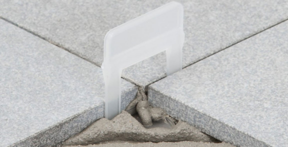Raimondi Tile Leveling System Rls Kit 200