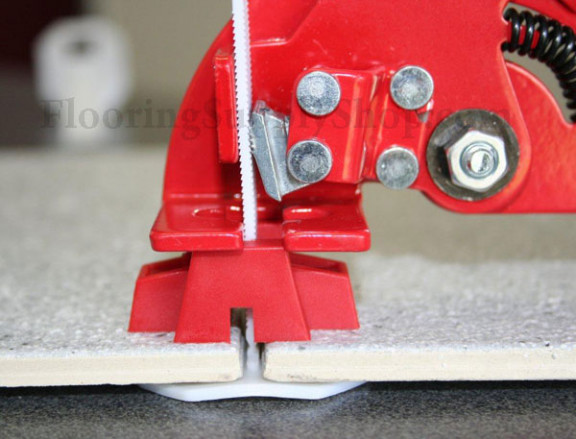 Dta Leveling System Contractor Kit By Flooringsupplyshop Com
