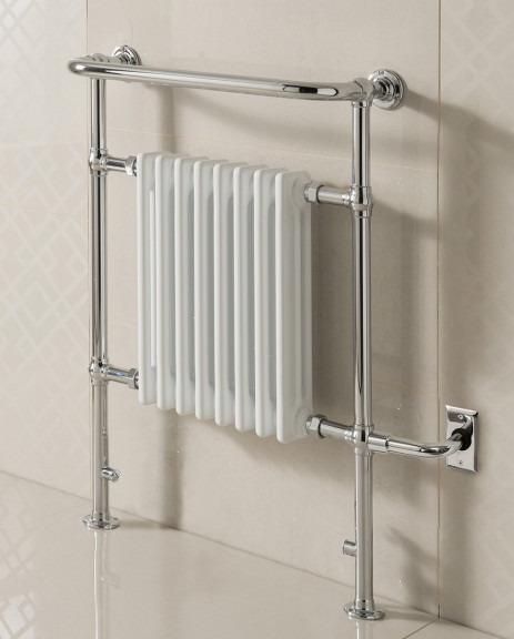 Serenedrains Towel Warmer Regency 963 X 538 By