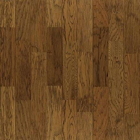 Hardwood Floor Vicksburg Maize Engineered Plank By Shaw Industries