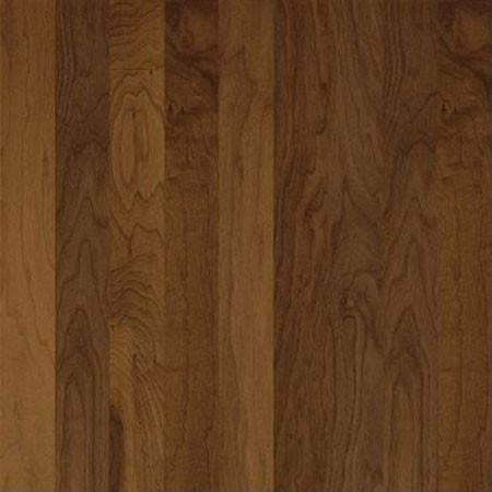 Hardwood Floor Epic Windsor 3 Natural Walnut Engineered Plank By Shaw Industries