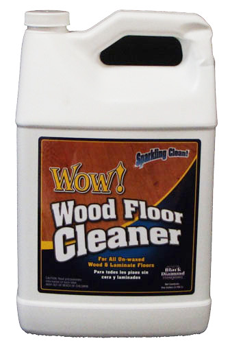 Wow Hardwood Floor Cleaner Hardwood Floor Cleaner