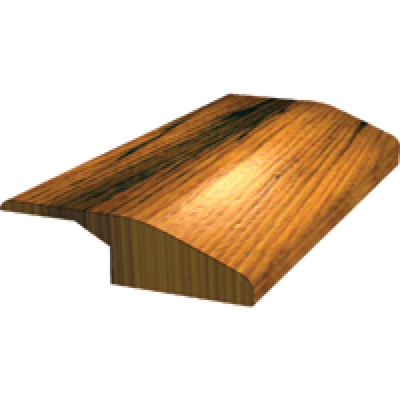 Unfinished Hardwood Flooring Nashville: Overlap Reducer Solid Hardwood By Shaw Industries