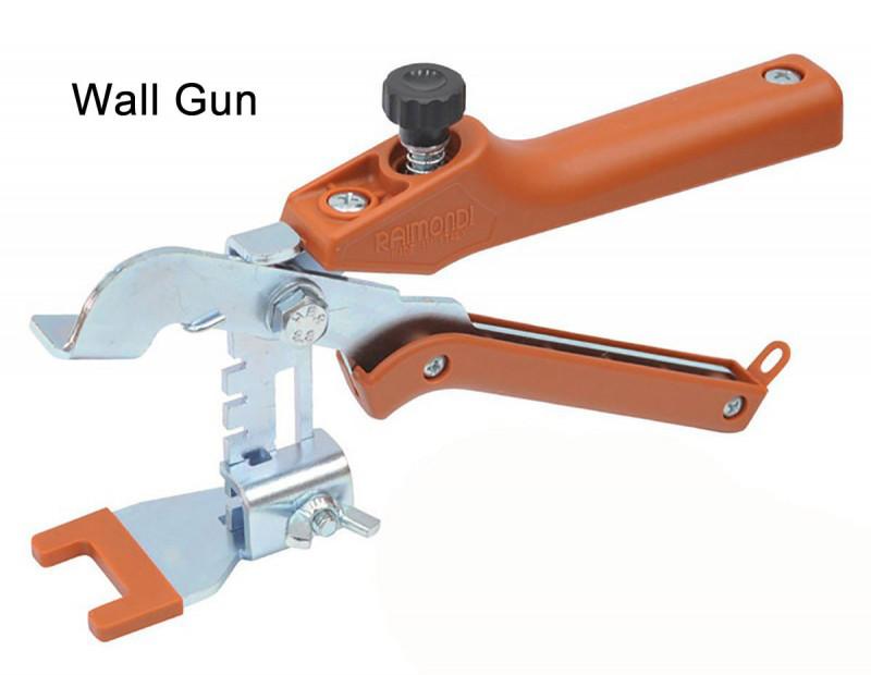 Raimondi Tile Leveling System Pro Kit Flooring Supply Shop