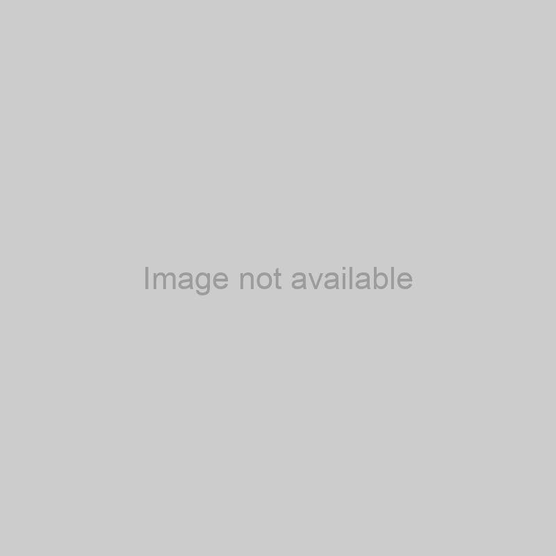 Suntouch Floor Heating Mats 240v By Warming System Distribute Tiledepot Us