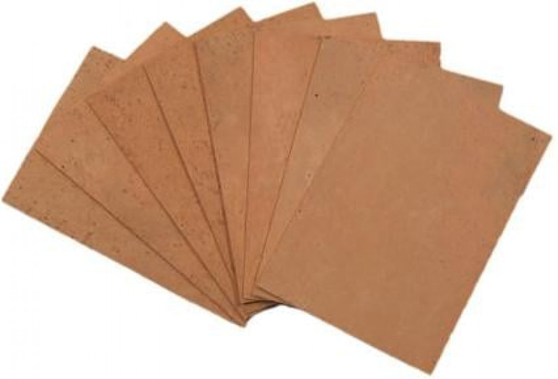 Cork Underlayment Sheets By Flooringsupplyshop Com