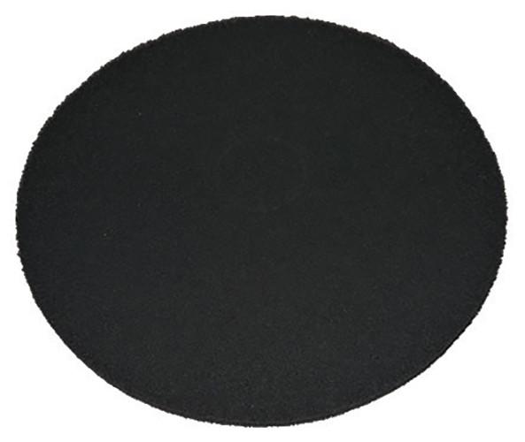 Raimondi 18 Inch Nylon Scrub Pad For Maixititina By