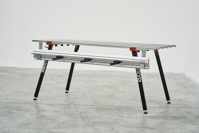Raimondi Modular Work Bench 6 Ft Flooring Supply Shop