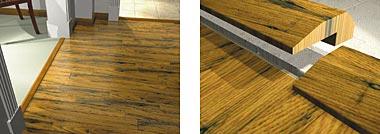 Transition Pieces Hardwood Floors More Flooring Supply
