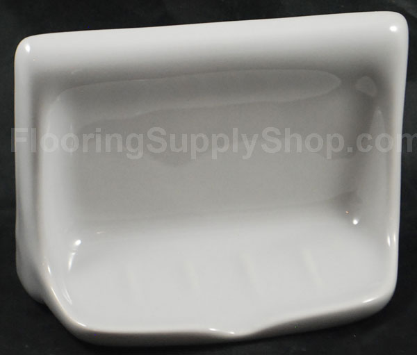 Porcelain Soap Dishes Flooring Supply Shop