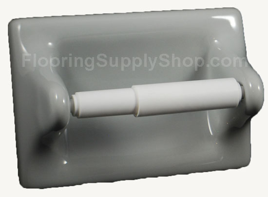 Ceramic Toilet Paper Holder Flooring Supply Shop
