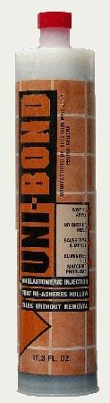 Uni Bond Tile Repair Glue Tile Repair Kit Tile Repair