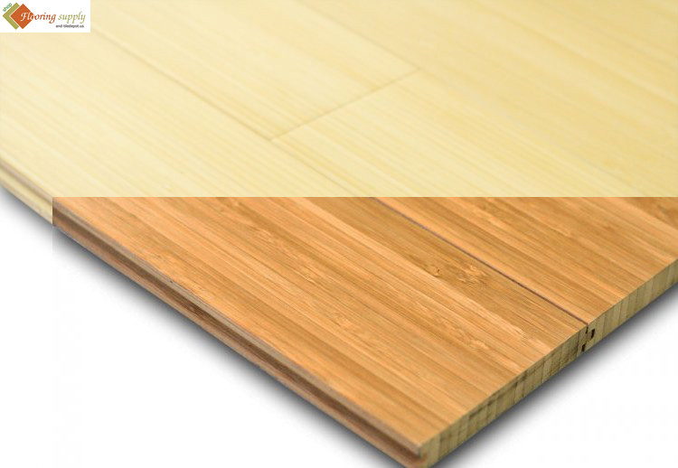 Bamboo Flooring Underlay Thickness Carpet Review