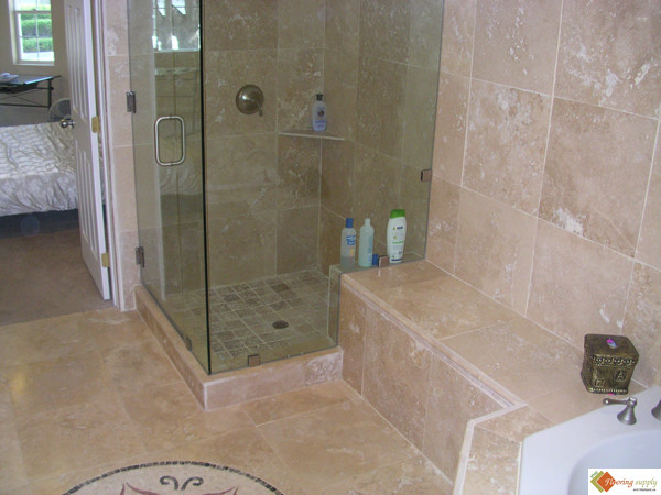 Green Stone Eco Stone Eco Flooring Cleaning Products