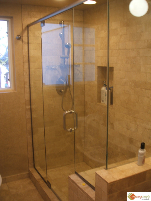 bathroom accessories, Corners shelves, Towel Bars, Tooth Brush Holder, shower recess, niches, ready to tile recess, shower seats