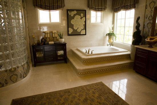 Hypoallergenic, Environmentally friendly flooring, friendly flooring, flooring allergy, allergies, allergic, antibacterial