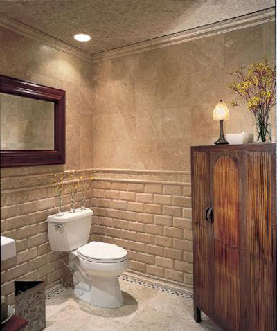 Fantastic What Are The Different Types Of Bathroom Tile Patterns