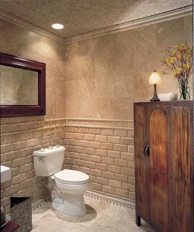 ceramic bathroom tiles, stainless steel tiles, mosaic tiles, Glass Tile, Metal Tile, Tile Trims, Ceramic tile, Shower Tile, stone, Porcelain, marble, Granite