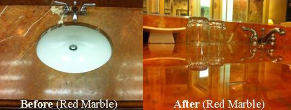 Cheetah Pad, Eco Friendly Stone Polishing, EcoPads, EcoStone, earth day, eco stone, Eco-friendly, energy conservation, Environmentally friendly flooring