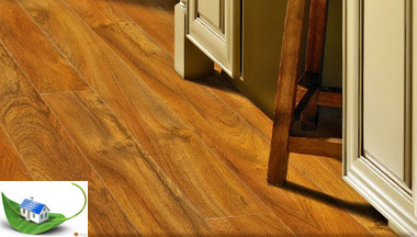hardwood flooring, hardwood care products,  Cork Flooring, Laminate, laminate cleaners