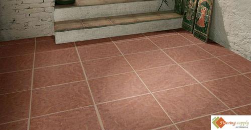 Tile Metal Tile Tile Trims Ceramic Tile Shower Tile Flooring Tile