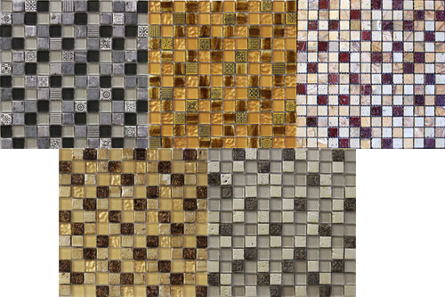 Ceramic tile, Shower Tile, Flooring Tile, Los Angeles Tile, Shaw Tile,