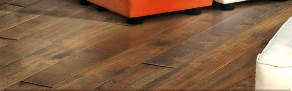 Hardwood floor. Laminate flooring, Maple hardwood, laminate, engineered hardwood, solid hardwood, hickory, eco friendly hardwood