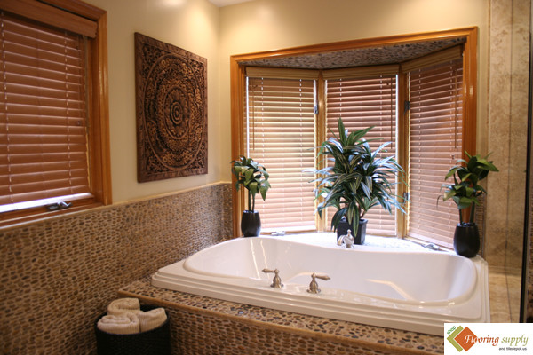 Things To Consider For Remodeling Your Bathroom Bang It Out - Things to consider when remodeling a bathroom