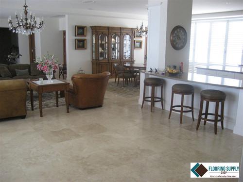 waterproof flooring, Ceramic tile, waterproofing, anti slip, cork flooring, vinyl, tile