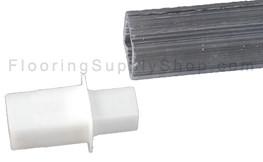 Towel bar replacement, towel bar repair, Bathroom Accessories, Stone Towel Bar, towel bar, ceramic towel bar, porcelain towel bar.