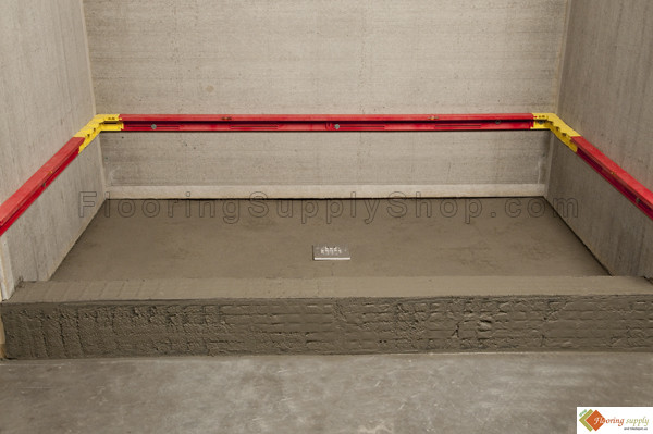 Blog Flooring Supply Shop Flooring And Floors Heating Supply
