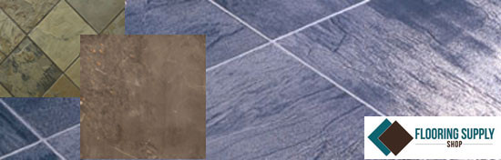 Slate, Slate sealer, ceramic tiles, hard surface, stone, marble, granite, travertine