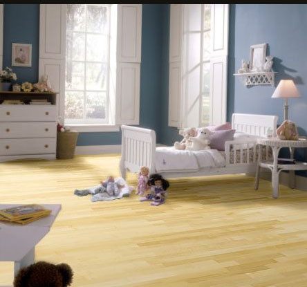 Blog : Flooring Supply Shop, Flooring and Floors Heating Supply ...
