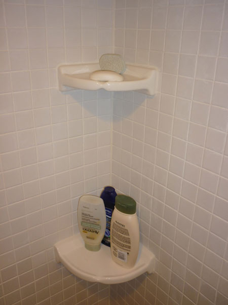 Bathroom Accessories, soap dish, towel bar, toilet holder