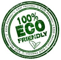 ceramic bathroom tiles, earth day, eco stone, Eco-friendly, energy conservation, Environmentally friendly flooring, go green, hybrid, sustainable living