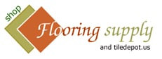 www.flooringsupplyshop.com Flooring Supply Store