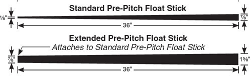 Shower floor drainage, drainage kit, shower floor drainage kit, quick pitch, shower stall, shower floor, shower base, shower slope, Pre slope