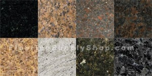 eco products, stone, marble, travertine, granite, natural stone, tile