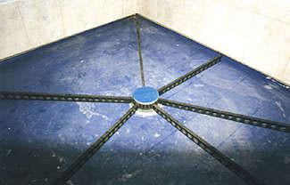 Quick Pitch perfect Slope by flooringsupplyshop.com