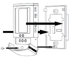 Central Heating Room Thermostat Wiring in addition Electric range surface element switch furthermore White Rodgers Heat Pump Thermostat Wiring Diagram as well Merchant moreover Valve Wiring Diagrams. on robertshaw heating