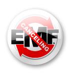 EMF Canceling