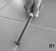 Heated floor mat, heat mat, radiant floor heat mat, radiant floor heating supply, radiant floor heating mat, radiant floor mat, flooring heating System, tile heating