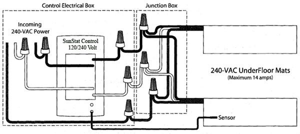 baseboard heater wiring diagram the wiring diagram cadet heater wiring diagram cadet wiring diagrams for car wiring diagram