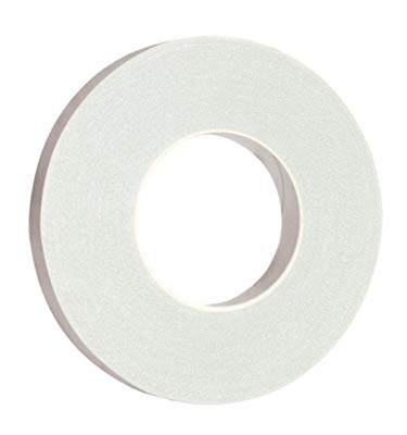 SunTouch Extra 2 Sided Tape