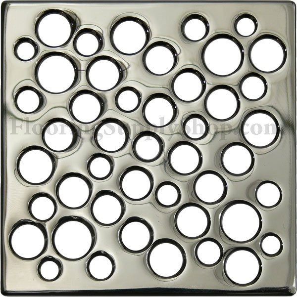 Shower Drain Cover Square Shower Drain Grate