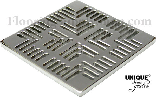 Shower Drain Cover Shower Drain Grate Navajo