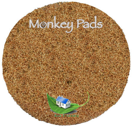 Ecopad, stone polishing pads, earth day, eco stone, Eco-friendly, energy conservation, Environmentally friendly flooring, go green, hybrid, sustainable living