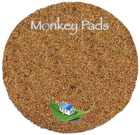 Ecopad, stone polishing pads, earth day, eco stone, Eco-friendly, energy conservation, Environmentally friendly flooring, go green, hybrid, sustainable living